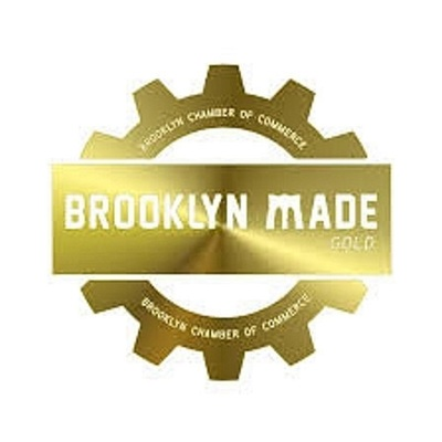 Brooklyns Best Web Design in New York, NY 10011 Business Services