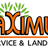 Maximum Tree Service of Spicer MN in Spicer, MN 56288 Stump & Tree Removal