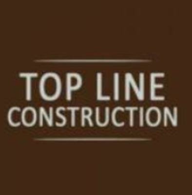 Top Line Roofing Contractors in Center - Portland, OR 97213 Amish Roofing Contractors
