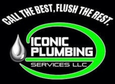 Iconic Plumbing Services LLC in Austin, TX 78734