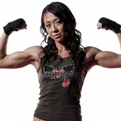 iLoveKickboxing - Austin in Zilker - Austin, TX 78704 Health & Fitness Program Consultants & Trainers