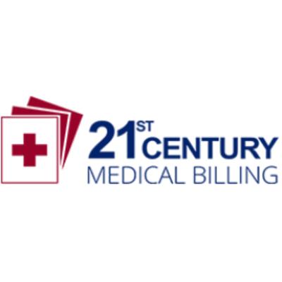 21st Century Medical Billing in Huntingdon Valley, PA Medical Billing Services
