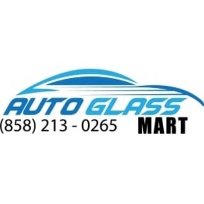 Autoglass Mart San Diego in Gaslamp Quarter - San Diego, CA 92101 Auto Glass