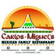 Carlos Miguel's in Frisco, CO