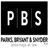 Parks, Bryant & Snyder, PLLC in Columbia, TN 38401