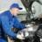 Quandt Classic Body & Restoration Inc in Omaha, NE 68136 Auto Body Shop Equipment & Supplies