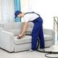 Photo of SRU Carpet Cleaning & Water Damage Restoration of Atlanta