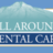 All Around Dental Care in Nephi, UT 84648 Dentists