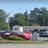 Mcdaddy Motor Company in Bainbridge, GA 39817 New & Used Car Dealers