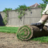 Better Garden Care, LLC in Medford, OR 97501 Lawn Maintenance Services
