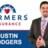 Farmers Insurance - Dustin Rodgers in Mount Juliet, TN 37122