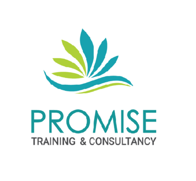 Promise Training & Consultancy in New York, NY 33907