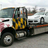 Nic's Towing & Recovery in Bel Air, MD 21015 Towing