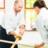 Odyssey Martial Arts in Burnsville, MN 55337 Martial Arts & Self Defense Schools