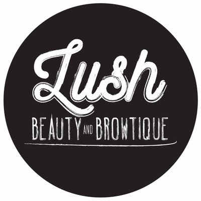 Lush Beauty and Browtique in Melbourne, FL 32935
