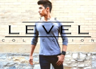 The Level Collection in Las Vegas, NV 89120 Watch Straps & Bands Manufacturers