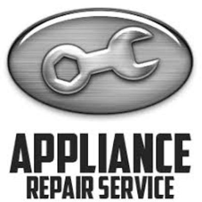 San Diego Appliance Repair Central in University City - San Diego, CA 92122 Appliance Service & Repair