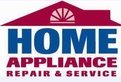 Appliance Repair Services San Diego in Carmel Valley - San Diego, CA 92130 Appliance Service & Repair