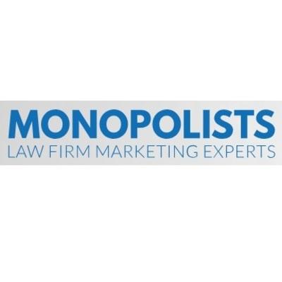 Monopolists Law Firm Marketing & SEO Experts in Lodo - Denver, CO 80202 Marketing