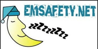 Emsafety Snoring Devices in Midtown - New York, NY 10017 Health & Medical