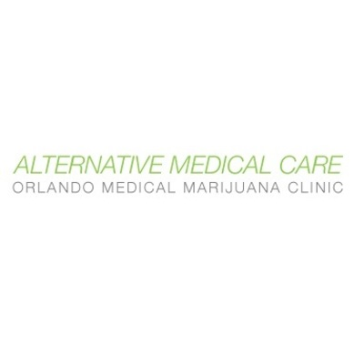 Alternative Medical Care in Central Business District - Orlando, FL 32801 Alternative Medicine