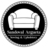 Sandoval Argueta Sewing & Upholstery in West Palm Beach, FL 33404 Furniture Reupholstery