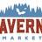Caverns Market Exxon/WhichWich in Salem, VA 24153