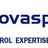Novaspect in Chanhassen, MN 55317 Industrial Equipment & Systems