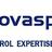 Novaspect in Williston, ND 58801 Industrial Equipment & Supplies Filters