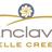 Enclave Belle Creek in Henderson, CO 80640 Apartment Management