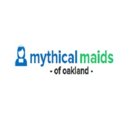 Mythical Maids of Oakland in Lakeshore - Oakland, CA Business Services