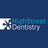 High Street Dentistry in Jefferson City, MO 65101 Dentists