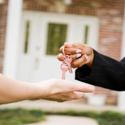 Emery Stautzenberger Real Estate in Highland Park - San Antonio, TX 78210 Real Estate Agents & Brokers