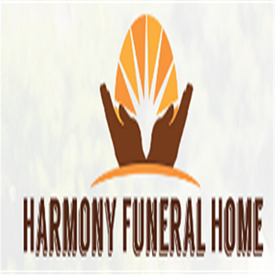 Spanish Funeral Home in Brooklyn, NY 11226 Funeral Home Design Consultants