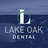 Lake Oak Dental in Cedar Park, TX 78613 Dentists