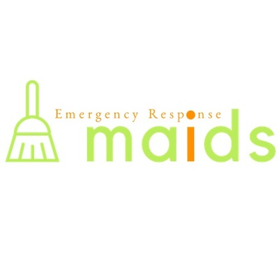 ER Maids of Charlotte in Ballantyne West - Charlotte, NC 28277
