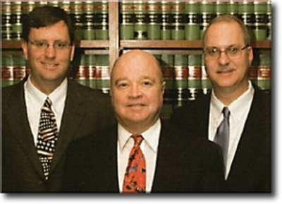 Mills Lawyers: Richard E. Griffith in Caddo Heights-South Highlands - Shreveport, LA 71104 Divorce & Family Law Attorneys