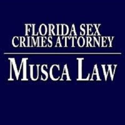Musca Law in Miami, FL 33166