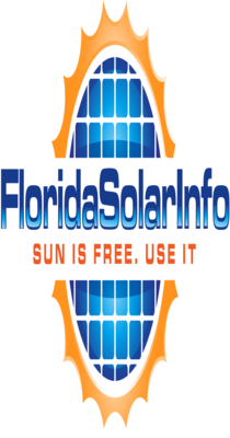 Jet Marketing Services, LLC (DBA Florida Solar Info) in Bradenton, FL 34207