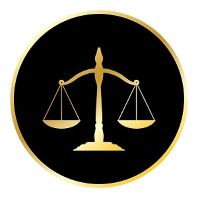 Tony Turner Bankruptcy Lawyer in Orange Park, FL 32073