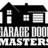 Garage Door Masters in Albemarle, NC 28001