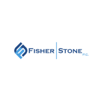 Fisher Stone Attorneys At Law in Financial District - New York, NY 10004