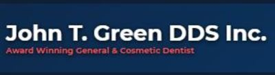 John T Green DDS in Dayton, OH 45419 Dentists