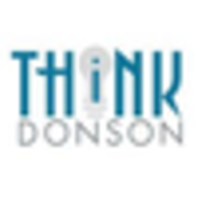 Think Donson in Sarasota, FL 34241 Advertising Agencies