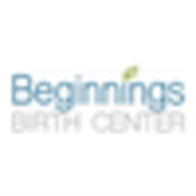 Beginnings Birth Center in Briargate - Colorado Springs, CO Midwives