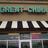 Great China in Newnan, GA 30265 Asian Restaurants