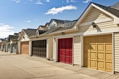 Ft Lauderdale Garage Door Repair in River Oaks - Fort Lauderdale, FL 33315