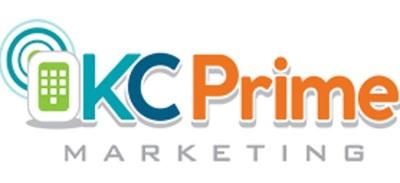 OKC Prime Marketing in Oklahoma City, OK 73135