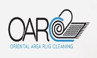 Oriental Area Rug Cleaning - Brooklyn in Bedford-Stuyvesant - Brooklyn, NY 11233 Carpet & Rug Cleaning Equipment Rental