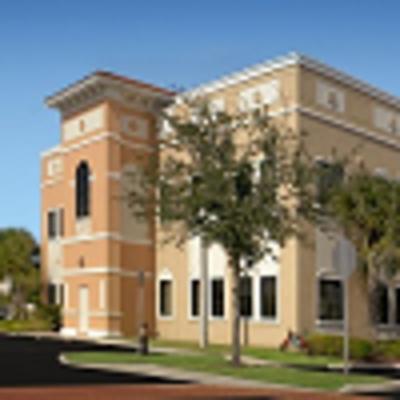 Solid Rock Behavioral Health in Lake Worth, FL Mental Health Clinics